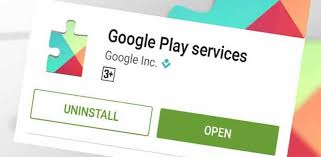 gogle play service apk play services apk for android version