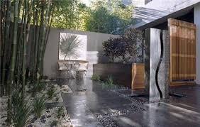 Zen Garden Patio Ideas Zen Patio Outdoor Decorating Pinterest Patios Backyard