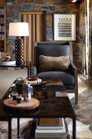 Rustic Interiors 82 Best Bernhardt Interiors Images On Pinterest Bernhardt