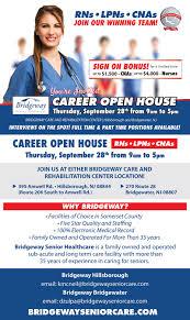 Medical Records Job Duties Jobs U2013 Guide Publications U2013 Healthcare Professionals Employment