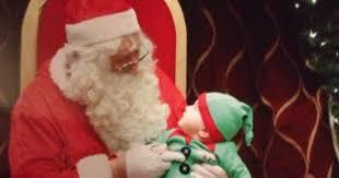 lapland uk visitor information for christmas 2016 get surrey