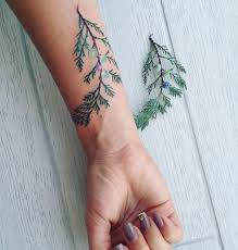 best 25 pine tattoo ideas on pinterest pine tree tattoo tree