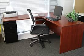Steelcase Office Desk Office Desk Used Conference Table Steelcase Chairs Chair