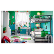 Turquoise Bed Frame