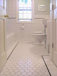 design ideas small bathroom bathroom floorle design ideas ceramic small bathrooms images tile