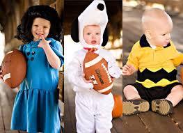Snoopy Halloween Costume Kids 143 Halloween Theme Costumes Images Halloween