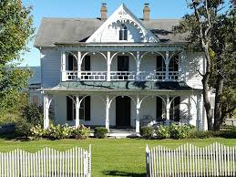 victorian house design archives page 2 of 4 victorian style traditional victorian house designs