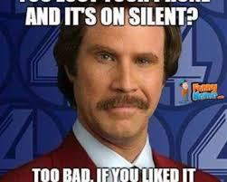 browse ron burgundy meme and more funny photos at satisfyingthings com