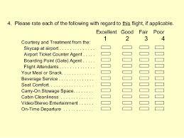 questionnaire design ch15 questionnaire design