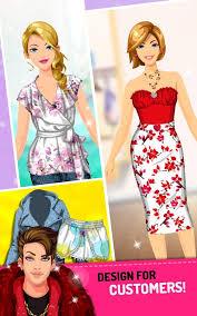 fashion designer fashion designer android apps on play