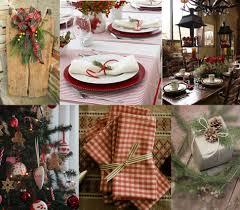 vintage christmas archives knots u0026 kisses wedding stationery
