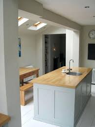 kitchen extension design ideas home extension ideas exles house extensions design ideas single