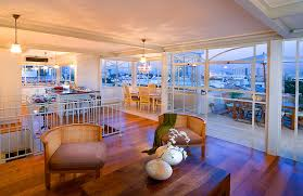 great cherry flooring prices decorating ideas gallery in