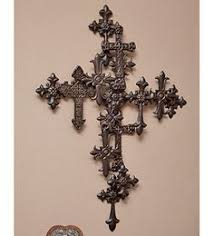 crosses for sale copper wire wrapped wall cross 39 99 via etsy home