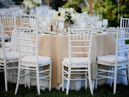 chiavari chairs wedding the dining room 25 best ghost chair wedding ideas on