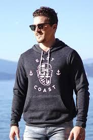 east clothing east coast tagged mens east coast ole originals clothing co