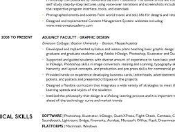 easy resume easy resume exles 30 basic resume templates cv exles free