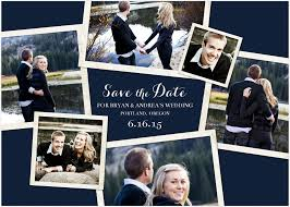 introducing mixbook u0027s newest save the date cards u2014 mixbook blog