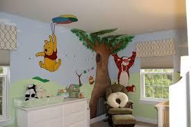 winnie the pooh bedroom winnie the pooh nursery project nursery