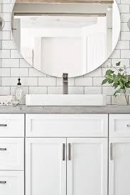 323 best design bathroom images on pinterest bathroom ideas