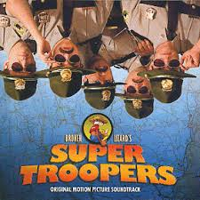 Super Troopers Meme - super troopers know your meme
