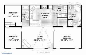 simple open floor plans simple open floor plans unique house cool best 3d open concept