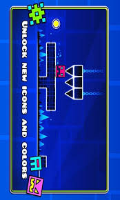 geometry dash apk geometry dash apk 2 011 free apk from apksum