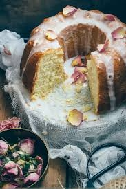 1877 best images about cakes on pinterest pistachios almond