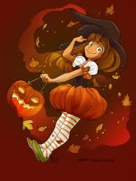 Halloween Birthday Ecard by 18 Spooky Yet Adorable Halloween Greeting Card Designs Design Juices