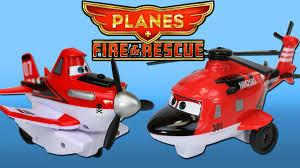 planes 2 fire u0026 rescue rc dusty blade ranger remote