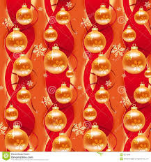 christmas wrapping paper and gold christmas wrapping paper royalty free stock images