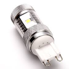 g9 led bulb g9 bulb led replacement halogen