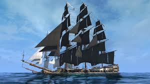 Black Flag Legendary Ships Hms Fearless Assassin U0027s Creed Wiki Fandom Powered By Wikia