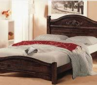 2x4 queen bed frame how to build platform with storage drawers