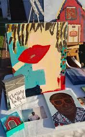 The Dining Room Jonesborough Tn by Sweet Sorghum Living U2013 A Blog By Artist U0026 Home Stylist Chasidy Hathorn