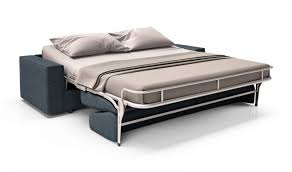 Sofa Bed Canada Queen Size Sofa Bed Mattress Finelymade Furniture