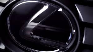lexus commercial 2016 lexus rx 350 commercial on vimeo