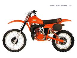 tahitian red 2 cans color rite for sale bazaar motocross