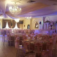Banquet Halls In Los Angeles Lupitas Banquet Hall Florence Ave La Yelp