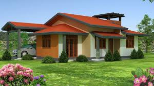 Sri Lanka House Plan Best Price Of House Contruction Low Single Storey House Plans In Sri Lanka