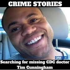 Nancy Grace Meme - nancy grace now on crime stories the search is on for facebook