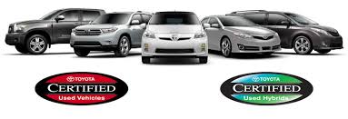 east coast toyota used cars toyota certification program east coast toyota in wood ridge