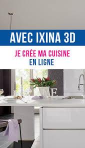 cuisine ixina 3d logiciel cuisine 3d gratuit bilder galerie 54 les 25 meilleures