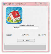 28 cheats for home design on iphone home design story ipad