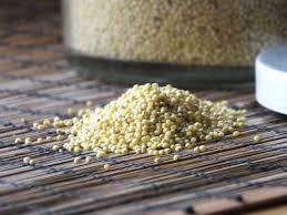 cuisiner le millet recette comment cuire le millet toutes les recettes allrecipes
