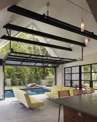House Design Home Furniture Interior Design Best 25 Pool House Designs Ideas On Pinterest Pool Houses Pool