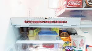 ge glass door refrigerator ge gns23gmhes 22 7 cu ft french door refrigerator review cnet