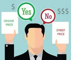 viagra price comparison street price vs online price super