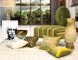 home furnishing items online at lowest price nirmals