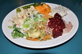 après ski thanksgiving feast albany kid family travel